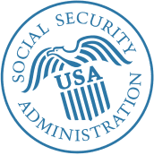 Resources_Social_Security_Benefits
